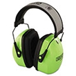 Shop Ear Protection at AFT Fasteners