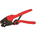 Shop Electrical Tools at AFT Fasteners