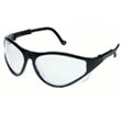 Shop Eye Protection at AFT Fasteners