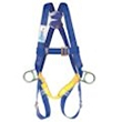 Shop Fall Protection at AFT Fasteners