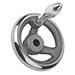 Shop Handwheels at AFT Fasteners