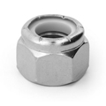 Shop Nuts at AFT Fasteners