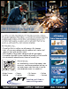 AFT Manufacturing Brochure PDF