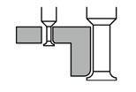 corner-rounding-end-mill-in-action.jpg