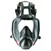 Respirators & Respiratory Construction Equipment at AFT Fasteners