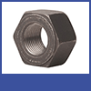 Heavy Hex Nut Technical Guide
