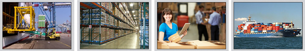 AFT's Importing & Mill Shipment Services