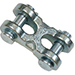 Links Construction Supplies at AFT Fasteners