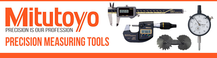Wholesale Mitutoyo Precision Measuring Tools