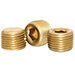 Pipe Fittings Construction Supplies from AFT Fasteners