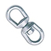 Swivels Construction Supplies from AFT Fasteners