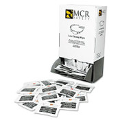 Spec-Saver Lens Cleaning Towelettes, Anti-Fog, Anti-Static (10 Boxes/Case)
