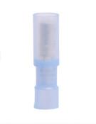 16-14 AWG Fully Insulated Nylon .157 Bullet Female Quick Connect (1,000/Bulk Pkg.)
