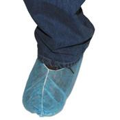 Disposable shoe covers, XL