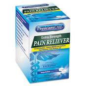 Generic Extra Strength Pain Reliever, Single Dose Packets