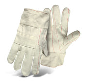 BOSS 2-Ply Hot Mill Gloves