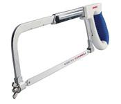 """Adjustable Handsaw Frame, 12"""" x 1/2"""", 24 TPI Blade (1/Pkg.)"""