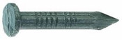 "1-1/2"" 9-Gauge Masonry Nails, Fluted Shank (50 lb./Carton)"