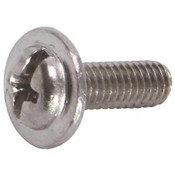 Tubing Cutter Handle Screw (1/Pkg.)