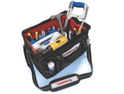 Contractor's Tool Bag, 16""