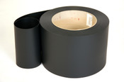 "PVC Strip Bulk Roll - Screenflex Green 8"" x .080"" x 300'"