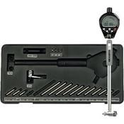"""Fowler X-Tender-E 1.4""""-6"""" Range Electronic Bore Gage Set (Qty. 1)"""