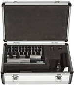 Fowler Bore Gage Setting Master Kit w/ 36 Gage Block Set (Qty. 1)
