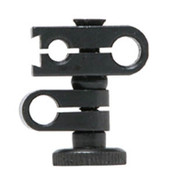 Universal Indicator Clamp