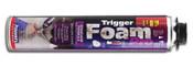Powers Fasteners - 08136N-PWR - TriggerFoam Pro Standard, 29 oz. (12/Bulk Pkg.)
