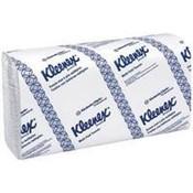 Kleenex® Multi-Fold Paper Towels, 16 Packs/150 ea