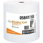 WypAll® L30 Jumbo Roll