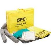 Allwik® Universal Economy Spill Kit