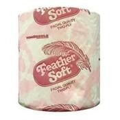 Feather Soft® Bath Tissue