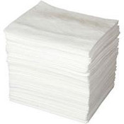 ENV™ Light-Weight Economy Double Coverage Pads