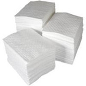 BASIC™ Oil Only Heavy-Weight Pads