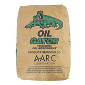 Oil Gator® Loose Granular