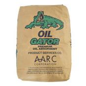 Oil Gator® Loose Granular
