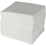 ENV™ Light-Weight Economy Pads