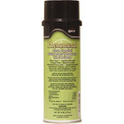 Phenomenal Disinfectant Fogger, 6 oz Aerosol, 12/Case