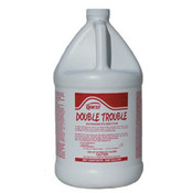 Double Trouble Ready-To-Use Insecticide, 1 Gal. 4/Case