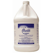 Fiesta Mulberry Odor Counteractant, Ready-To-Use, 1 qt, 12/Case