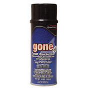 Gone Carpet Stain Remover, 1 qt, 12/Case