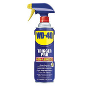 WD-40® Trigger Pro™ Can, 20 oz (CA Compliant), 20 oz.