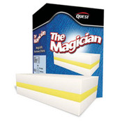 The Magician Utility Pad, 30/Case