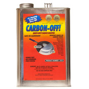 Carbon-Off Heavy Duty Carbon Remover, 1 qt Liquid, 6/Case