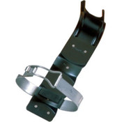 Kidde Strap Bracket (Fits Kidde 466164, 46616401, 466112, 46611201, 466424, 466086, 466254, 466257, 466288, 466425, 468089, 21006204, & 466289 Extinguishers)