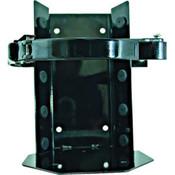 Badger™ Vehicle Bracket (For 11 & 15 lb Extinguishers)