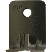 Badger™ Wall Hook (For 10 lb ABC Extinguishers)