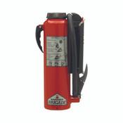 Badger™ Brigade 10 lb ABC Fire Extinguisher