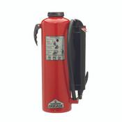 Badger™ Brigade 30 lb ABC Fire Extinguisher